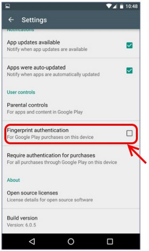 purchases-play-store-with-fingerprint-02