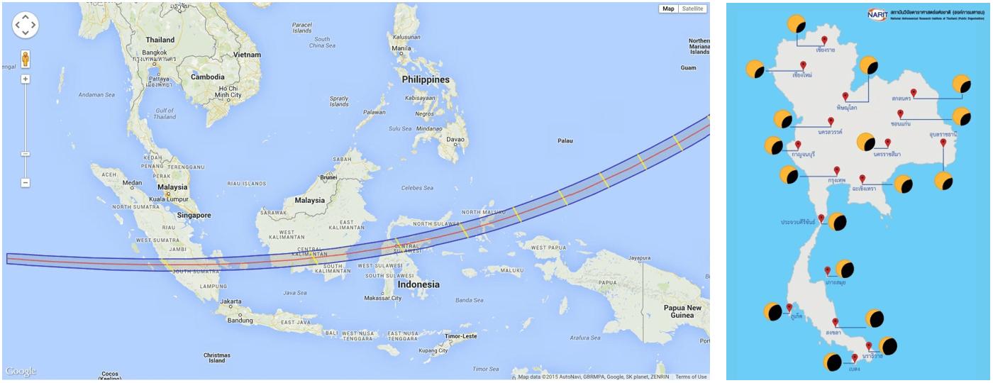 solar-eclipse-thai-view-03