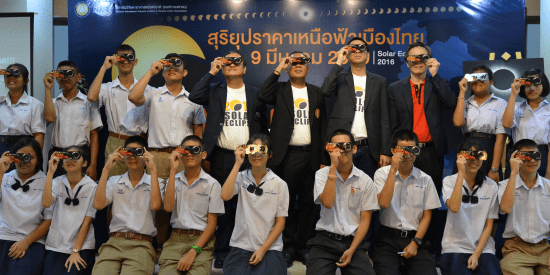solar-eclipse-thai-view-04