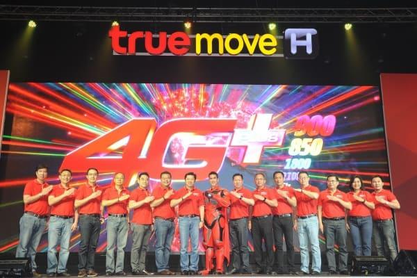 truemove-h-4g-plus-lte-a-p02