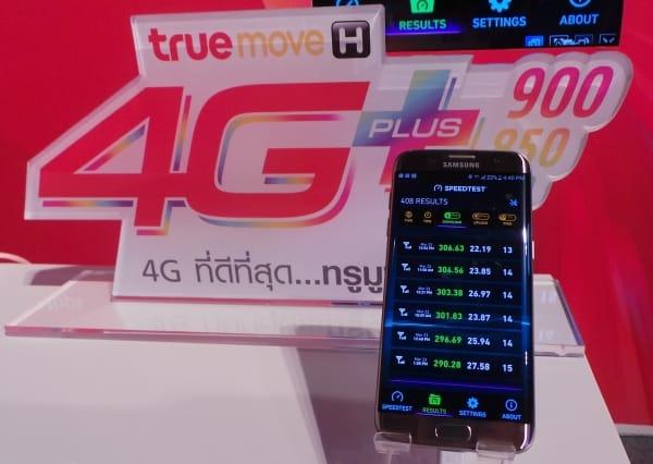 truemove-h-4g-plus-lte-a-p06