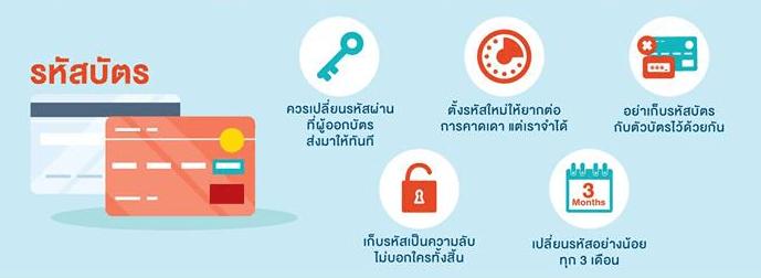 use-debit-credit-card-security-01