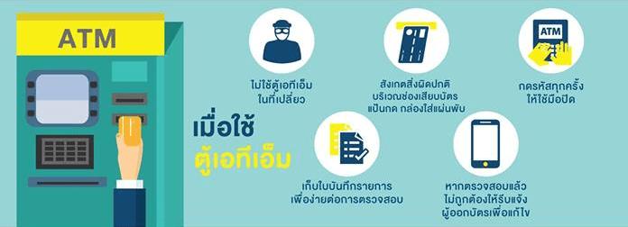 use-debit-credit-card-security-02