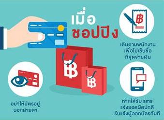 use-debit-credit-card-security-03