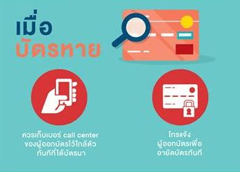 use-debit-credit-card-security-04