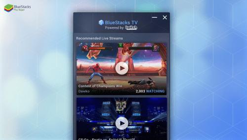 BlueStacks-App-Player-twitch-stream-02