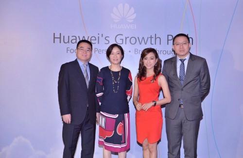 Huawei-Growth-Path-01
