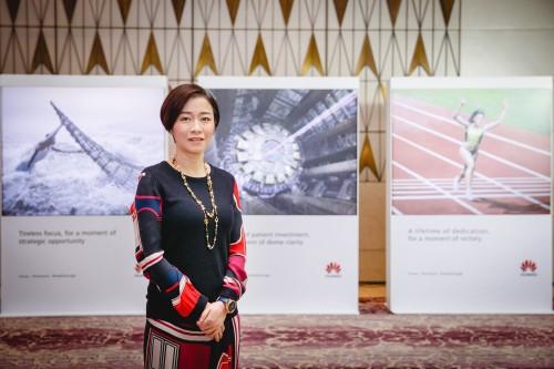 Huawei-Growth-Path-03