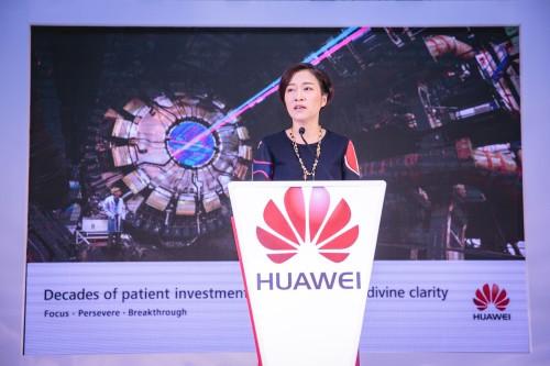 Huawei-Growth-Path-04