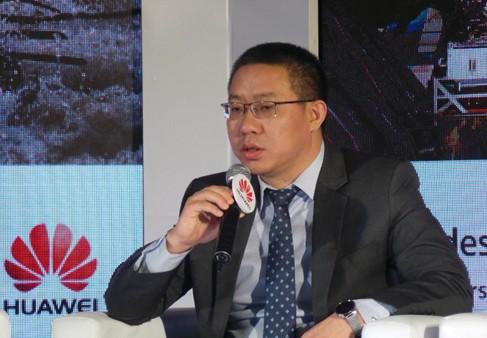 Huawei-Growth-Path-06