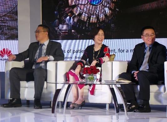 Huawei-Growth-Path-07
