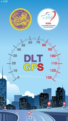 dlt-gps-app-public-transport-03