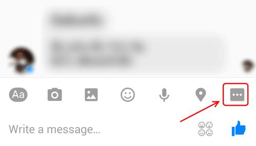 facebook-messenger-dropbox-03