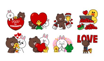line-sticker-support-kumamoto-01