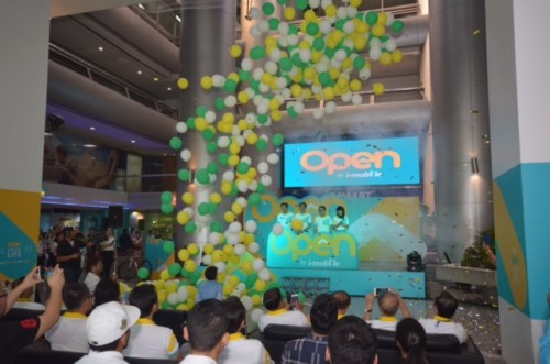 samart-i-mobile-open-01