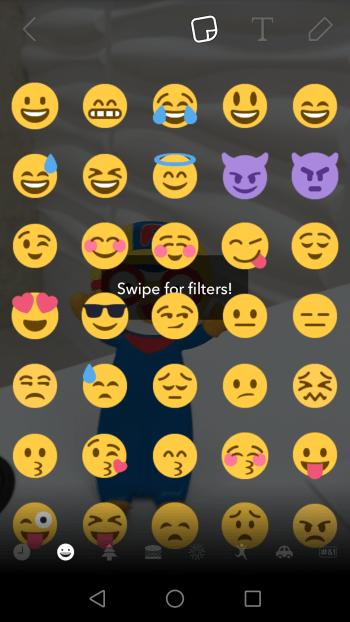 snapchat-emoji-04