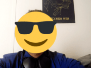 วิธีใส่ emoji กวนๆ เคลื่อนไหวตามใบหน้า หรือวัตถุด้วย Snapchat