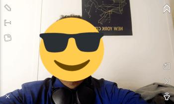 snapchat-emoji-07