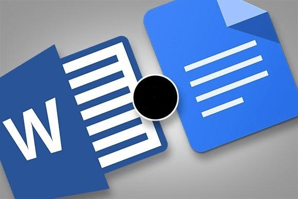 superscripe- google-docs-word-01