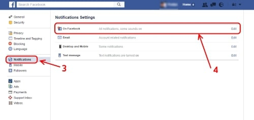 turn-off-facebook-live-notifications-03