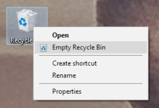 windows-10-clear-drive-space-a-recycle-bin