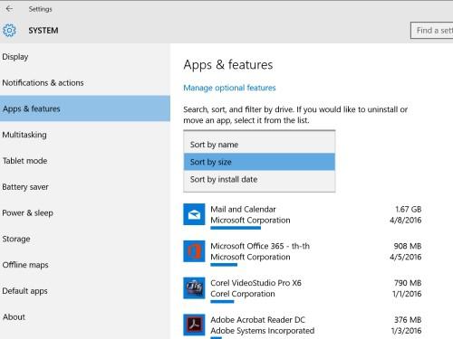 windows-10-clear-drive-space-e-uninstall-app-01