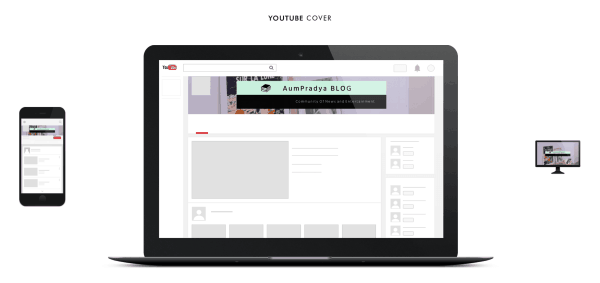 youtube-cover-design-tool-06