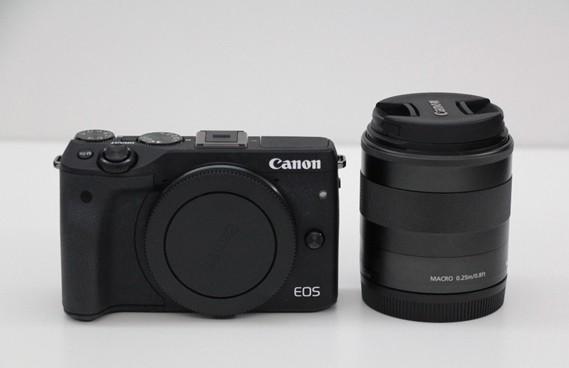 Canon M3_14