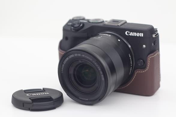 Canon M3_2