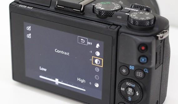 Canon M3_8