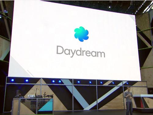 daydream-vr-cardboard-01