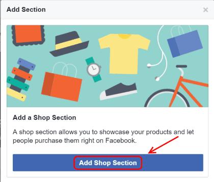 facebook-shop-section-01