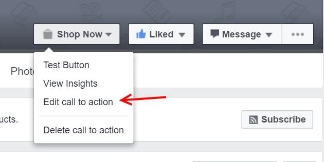 facebook-shop-section-09