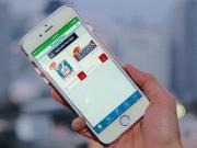 แอป FamilyMart แอปน่าโหลดติดมือถือไว้ ช้อปง่าย ใช้แทนเงินสดได้