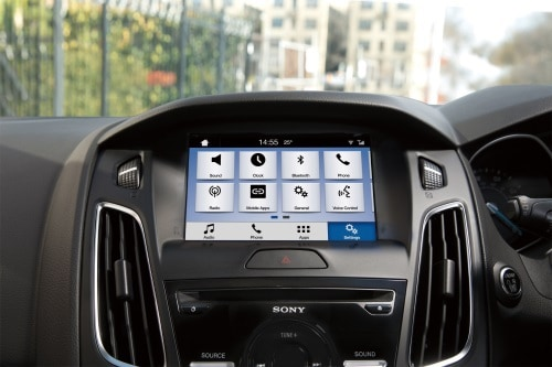 ford-mobility-survey-01