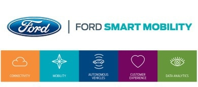 ford-mobility-survey-03