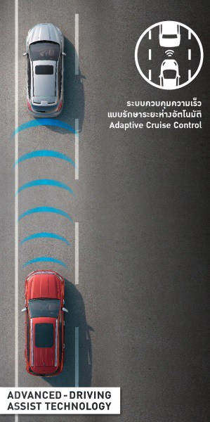 ford-mobility-survey-04