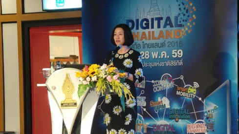 huawei-digital-thailand-2016-p03