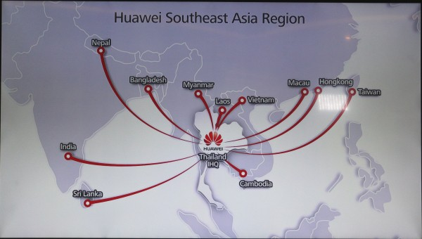 huawei-regional-headquarters-thai-02