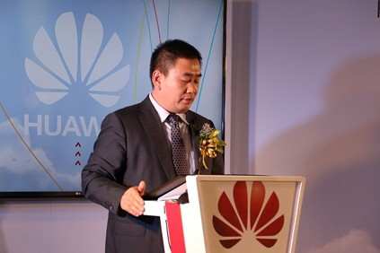 huawei-regional-headquarters-thai-03