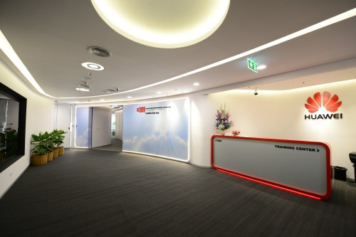 huawei-regional-headquarters-thai-04