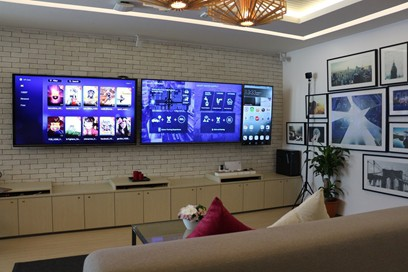 huawei-regional-headquarters-thai-06