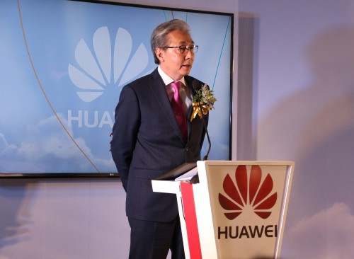 huawei-regional-headquarters-thai-16