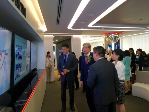 huawei-regional-headquarters-thai-18