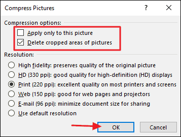 reduce-microsoft-office-file-size-02