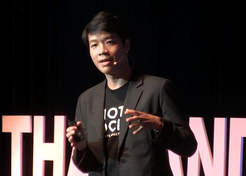 stat-social-media-thai-populations-2016