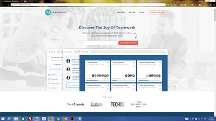 taskworld-project-management-application-02