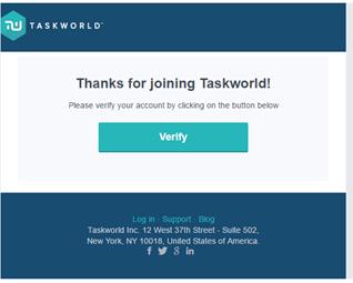 taskworld-project-management-application-03