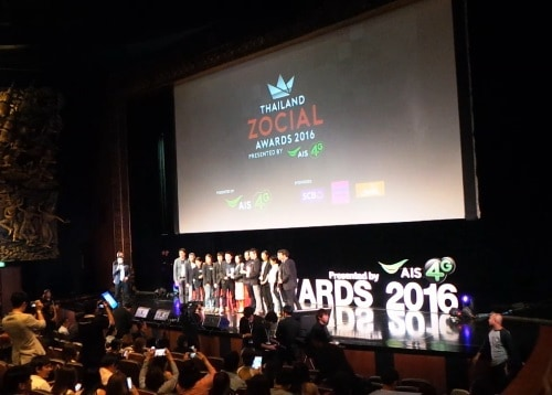 thailand-zocial-awards-2016-p04