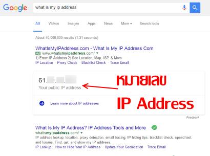 ask-ip-address-siri-google-now-cortana-02
